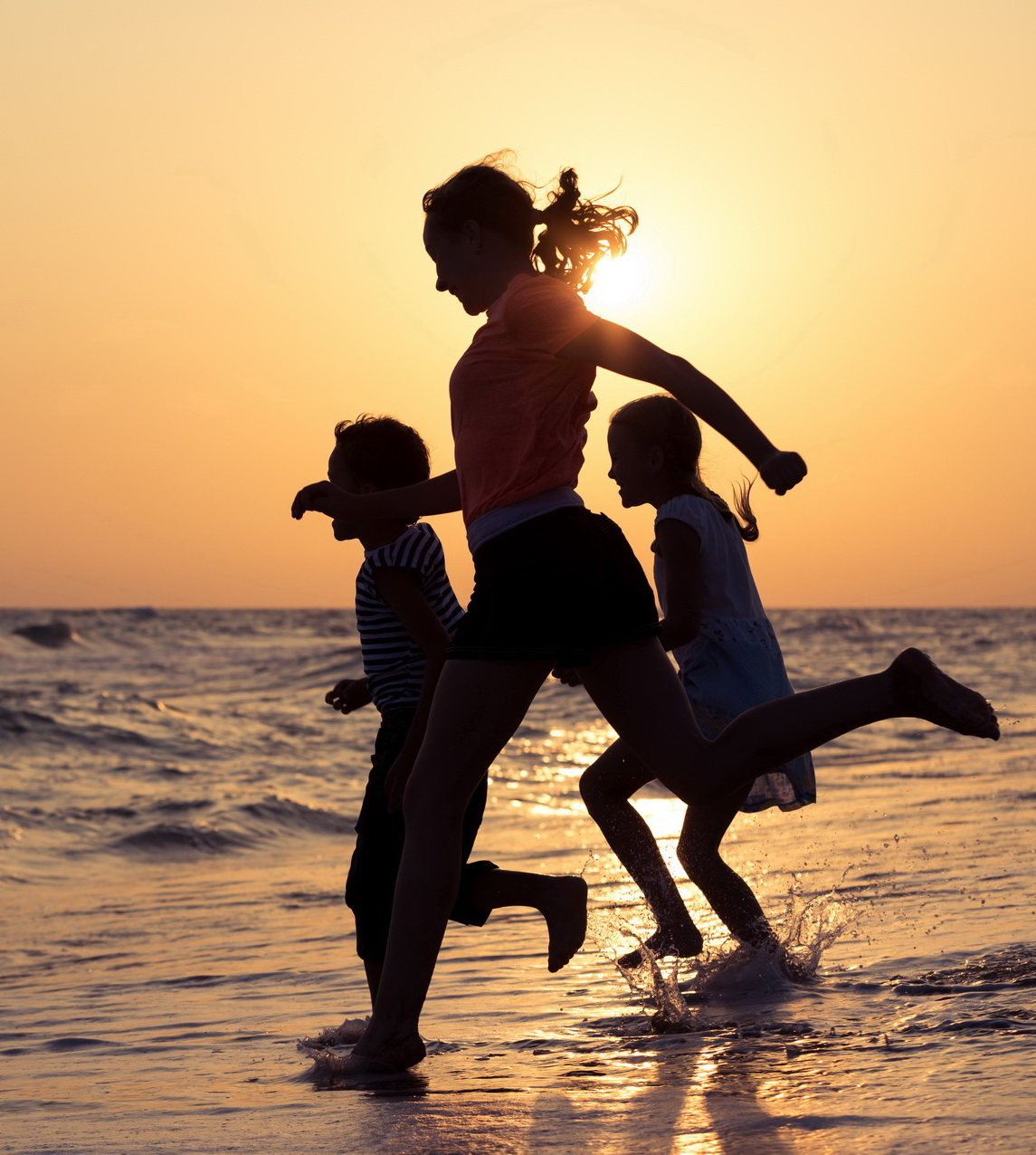Make it Happiness by Alla Liberova. Voor EFT Relatietherapie en begeleiding bij persoonlijke ontwikkeling.